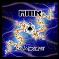 AMK - Delight Event