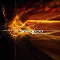 Compilation: Sunyata