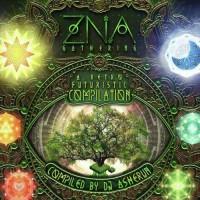 Compilation: ZNA Gathering - Compiled by Dj Asherun