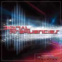 Compilation: Digital Frequencies
