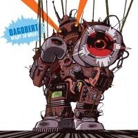 Dagobert - Ready To Rock