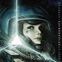 Dagobert and Kalson - Astronauten