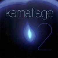 Kamaflage 2