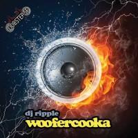 Ripple - Woofercooka
