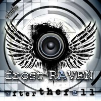Frost Raven - After The Fall