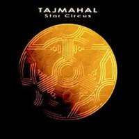 Tajmahal - Star Circus