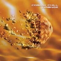 Compilation: Orange - Cosmik Chill