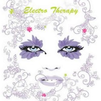 Compilation: Electro Therapy