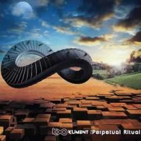 Kliment - The Perpetual Ritual