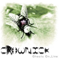 Crownick - Ghosts On-line