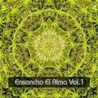 Compilation: Ensancha El Alma Vol.1
