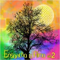 Compilation: Ensancha El Alma Vol.2