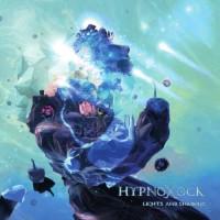 Hypnoxock - Lights and Shadows