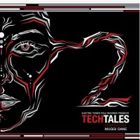 Compilation: Tech Tales II