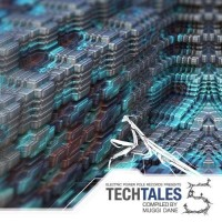 Compilation: Tech Tales 5