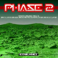 Compilation: Phase Two