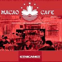Compilation: Macao Cafe Vol.4