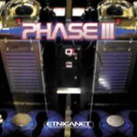 Compilation: Phase 3