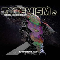 Compilation:  Totemism Vol.2 - Compiled By Dj Young Kim
