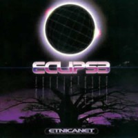 Compilation: Eclipse South Africa 2002