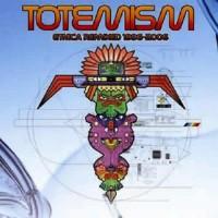 Compilation: Totemism