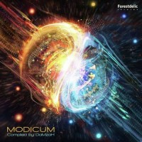 Compilation: Modicum