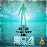 Compilation: Spirit Of Goa Trance Vol 2 (2CDs)