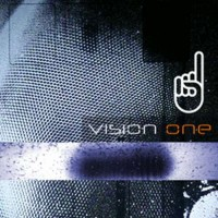 Compilation: Vision One - PAL (CD + DVD)