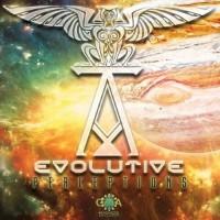 Compilation: Evolutive Perceptions