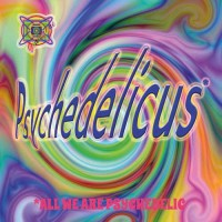 Compilation: Psychedelicus
