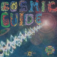 Compilation: Cosmic Guide