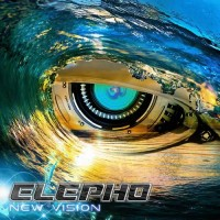 Elepho - New Vision