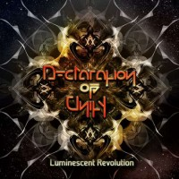 Declaration of Unity - Luminescent Revolution