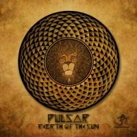 Pulsar - Rebirth Of The Sun