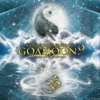 Compilation: Goa Moon Vol 9 (2CDs)