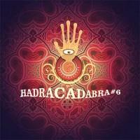 Compilation: Hadracadabra VI (2CDs)