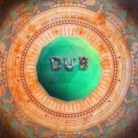Compilation: Dubiquinone (2CDs)