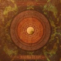 Lapsykay - Shamanic Therapy