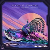 Hypnotic Peafowl - Logorrhia