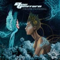 Ace Ventura - Paradise Engineering
