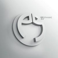 Perfect Stranger - Eleven (3CDs)