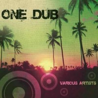 Compilation: One Dub