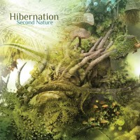 Hibernation - Second Nature