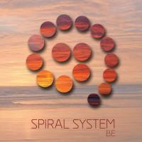 Spiral System - Be