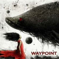 Compilation: Waypoint