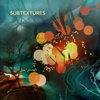Compilation: Subtextures