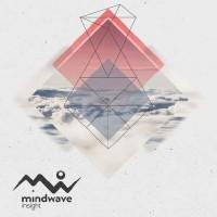 Mindwave - Insight