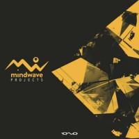Mindwave - Project 5
