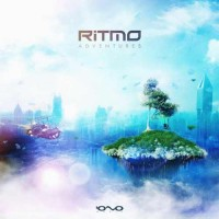 Ritmo - Adventures