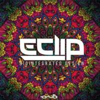 E-Clip - Biointegrated Design